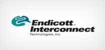 Endicott Interconnect