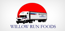 Willow Run Foods