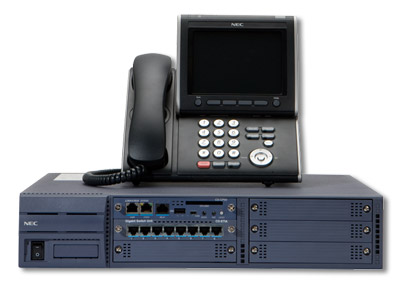 nec sv8100 phone system tutorials manuals and user guides rh armstrongtelecom com nec sv8100 manual pdf nec sv8100 manual night mode